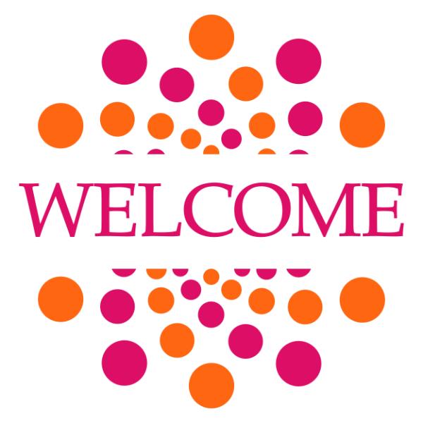 welcome komex